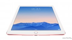 iPad-air-3-rosr-gold