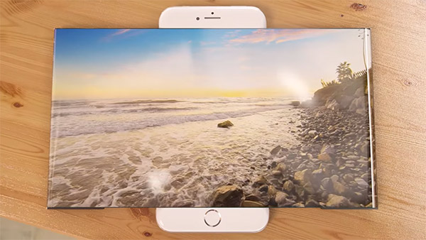 iPhone-7-widescreen-concept-1