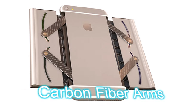 iPhone-7-widescreen-concept-carbon-fiber-arms