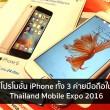 iPhone-flashfly