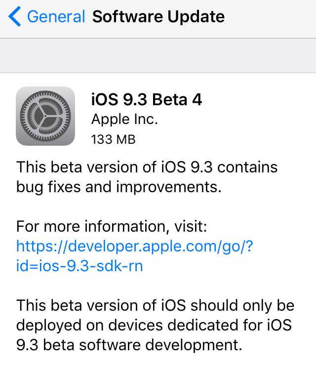ios-9.3-beta-4