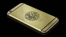 iphone-6s_gold-monkey-1