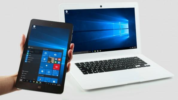nexdock-tablet-595x335