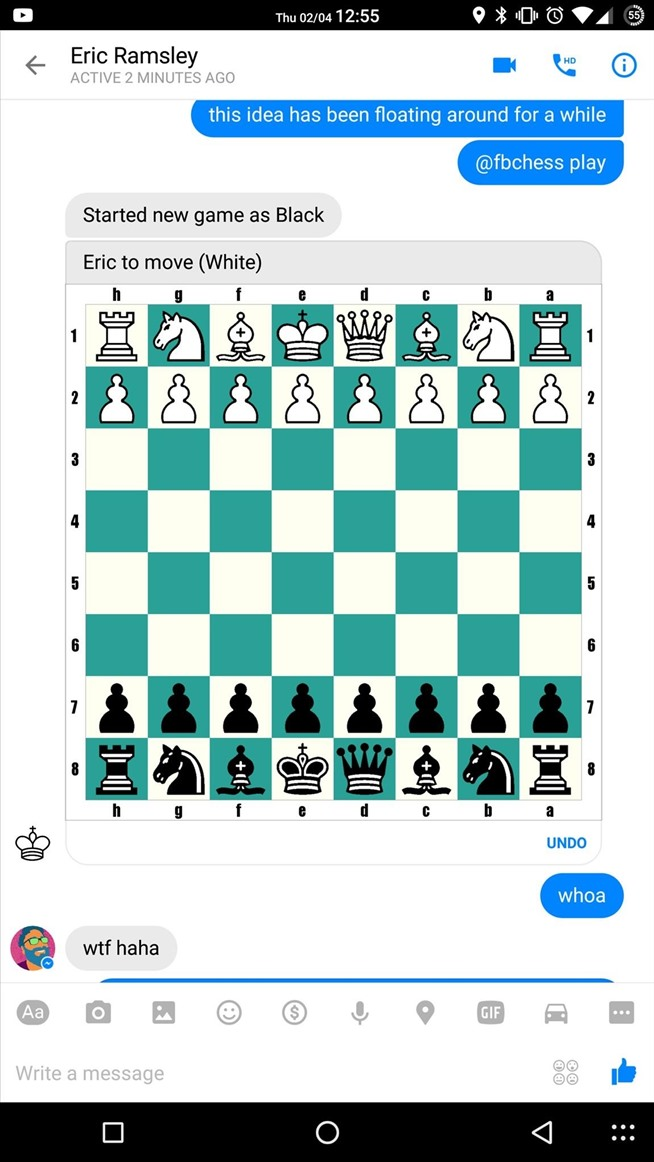 play-facebook-messengers-secret-chess-game.w654