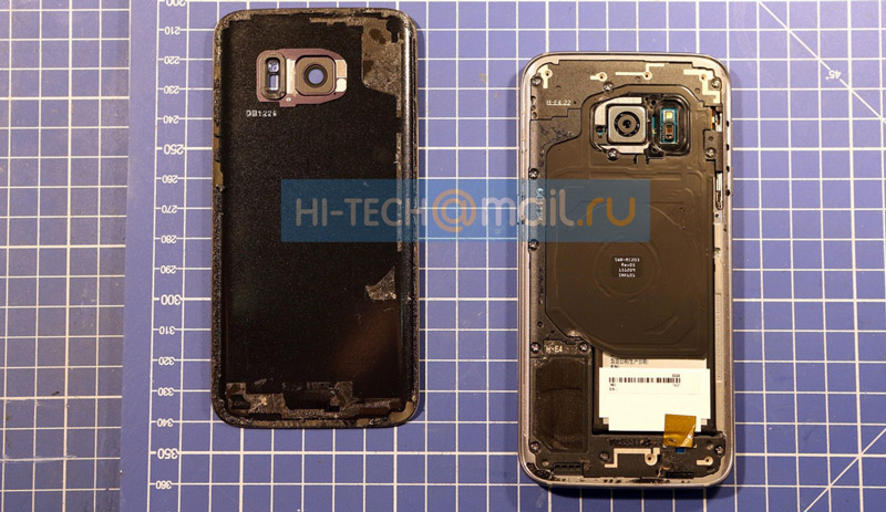 samsung-galaxy-s7-tear-down-008