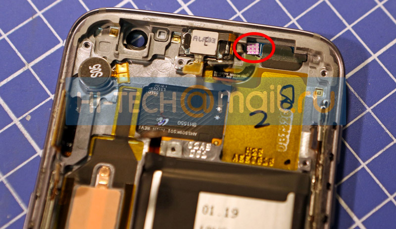 samsung-galaxy-s7-tear-down-010