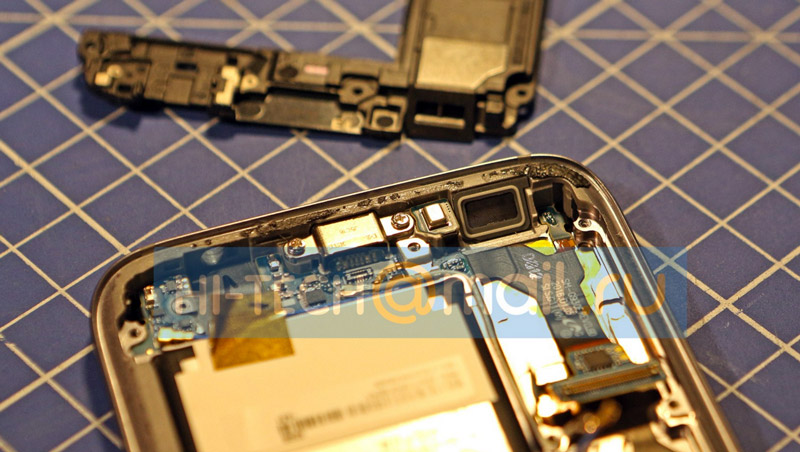 samsung-galaxy-s7-tear-down-012