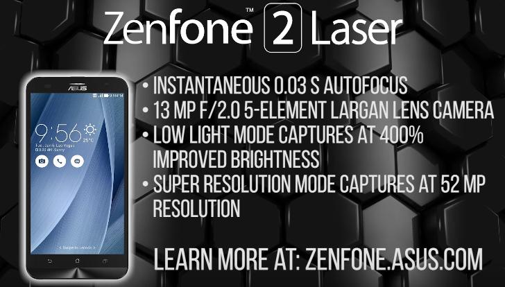 ASUS-Zenfone-laser