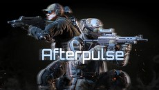 Afterpulse-Hack-Tool-Cheats