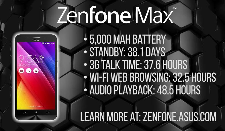 Asus-ZenFone-Max-01
