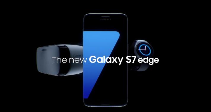 Galaxy-S7-tvc-00