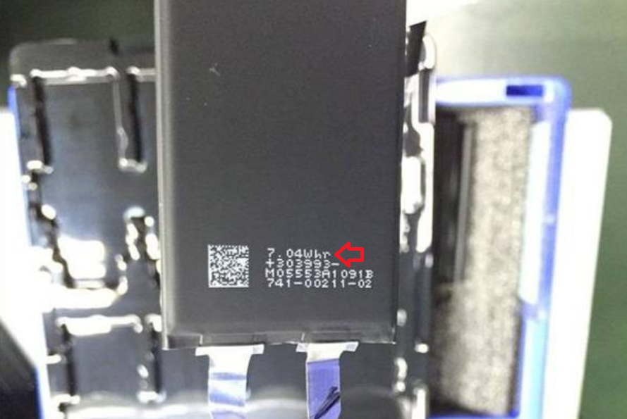 Images-of-purported-iPhone-7-battery-reveals-a-larger-Watts-hour-reading