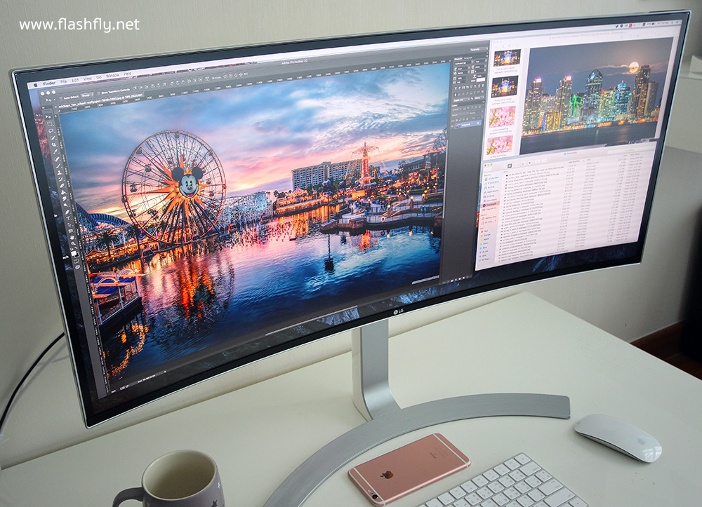 LG-01-Monitor-CURVED-ULTRAWIDE-QHD-IPS-MONITOR-34UC98-review-flashfly