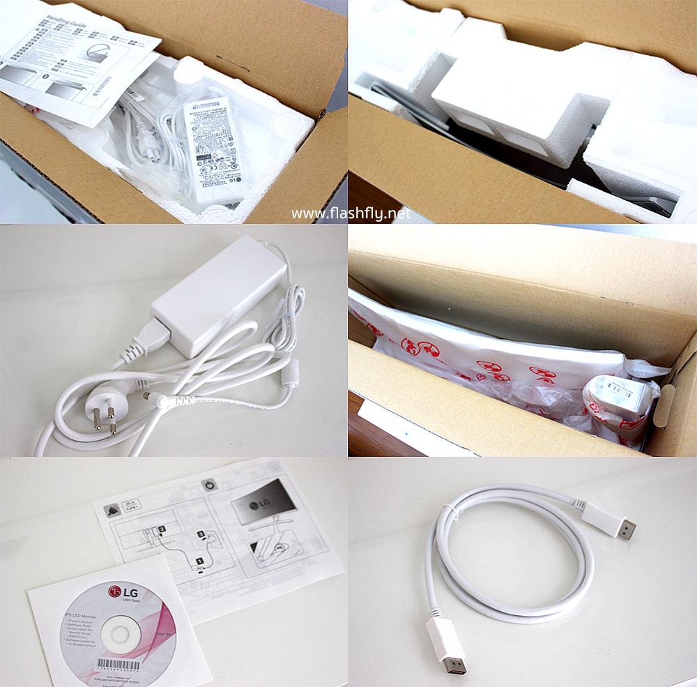 LG-03-Monitor-CURVED-ULTRAWIDE-QHD-IPS-MONITOR-34UC98-review-flashfly