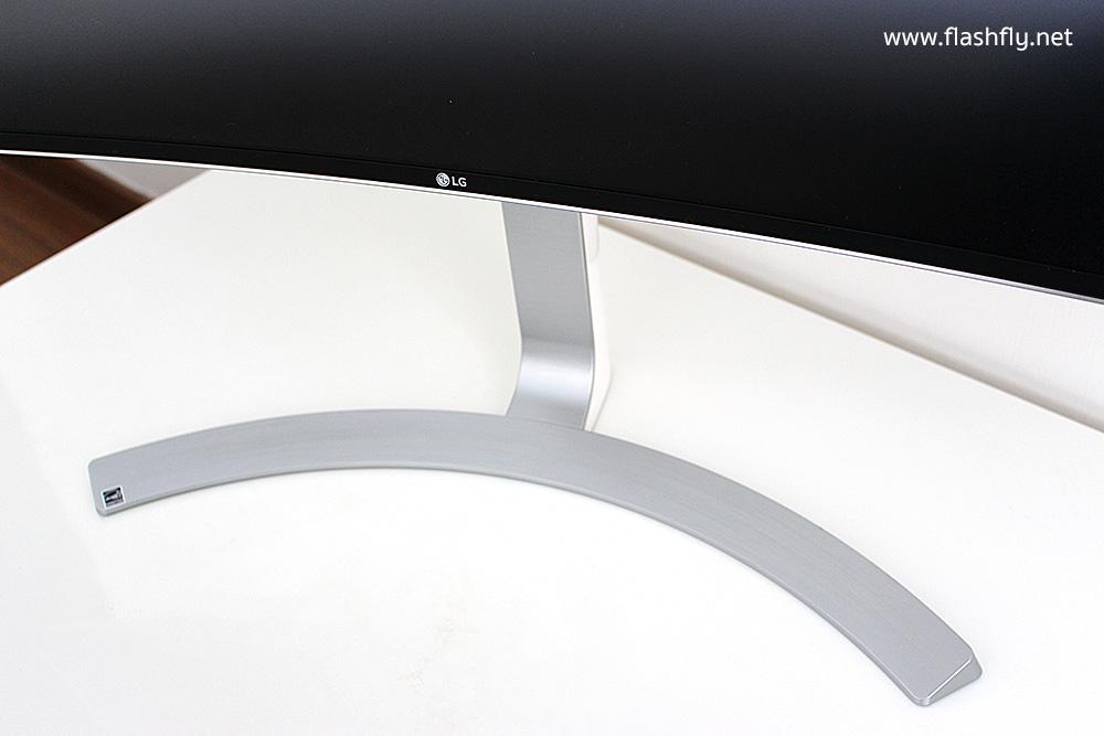 LG-08-Monitor-CURVED-ULTRAWIDE-QHD-IPS-MONITOR-34UC98-review-flashfly