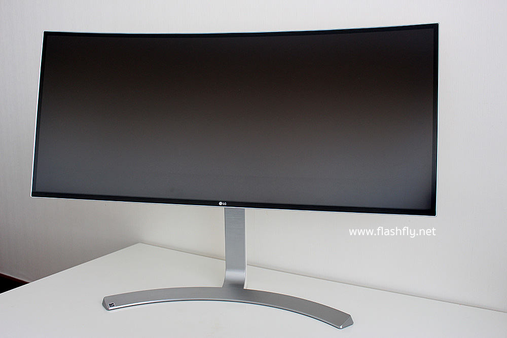 LG-14-Monitor-CURVED-ULTRAWIDE-QHD-IPS-MONITOR-34UC98-review-flashfly