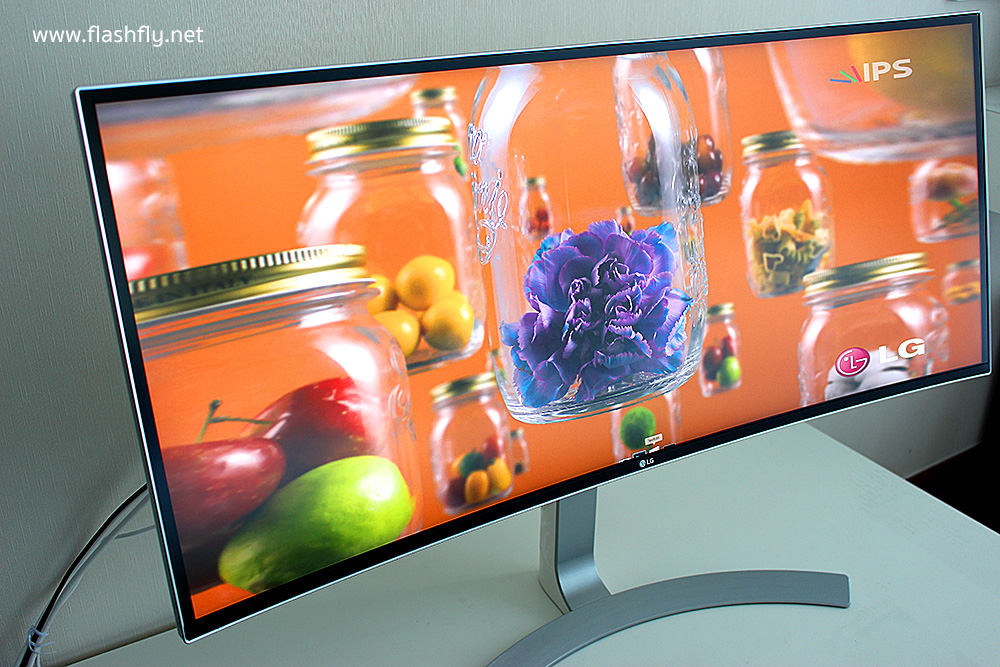 LG-17-Monitor-CURVED-ULTRAWIDE-QHD-IPS-MONITOR-34UC98-review-flashfly