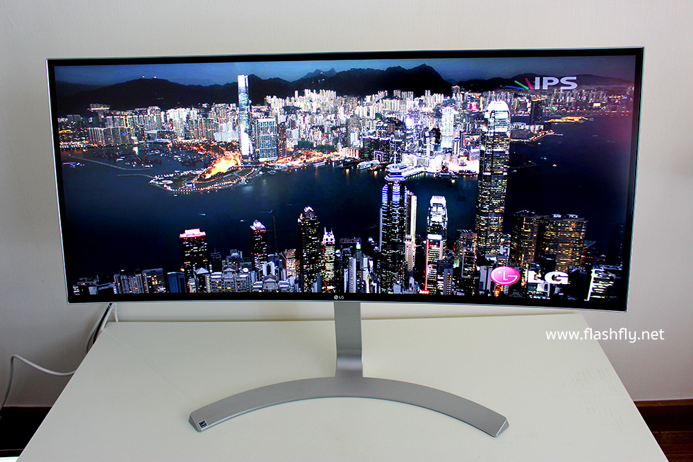 LG-20-Monitor-CURVED-ULTRAWIDE-QHD-IPS-MONITOR-34UC98-review-flashfly