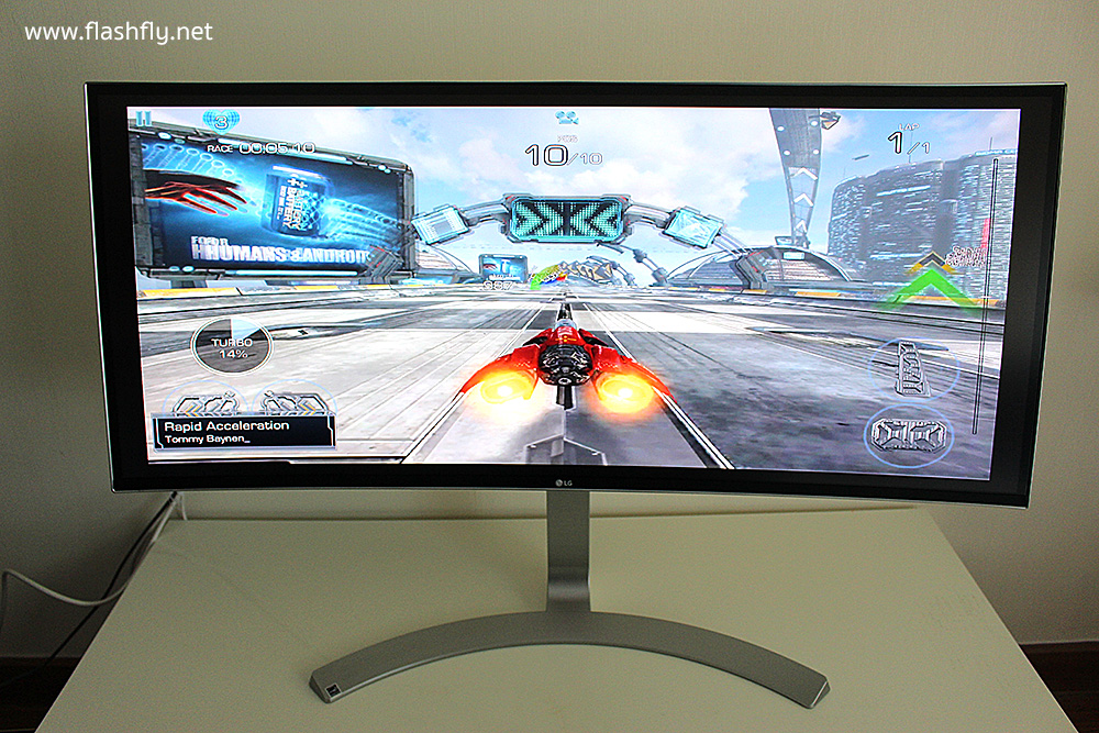 LG-28-Monitor-CURVED-ULTRAWIDE-QHD-IPS-MONITOR-34UC98-review-flashfly