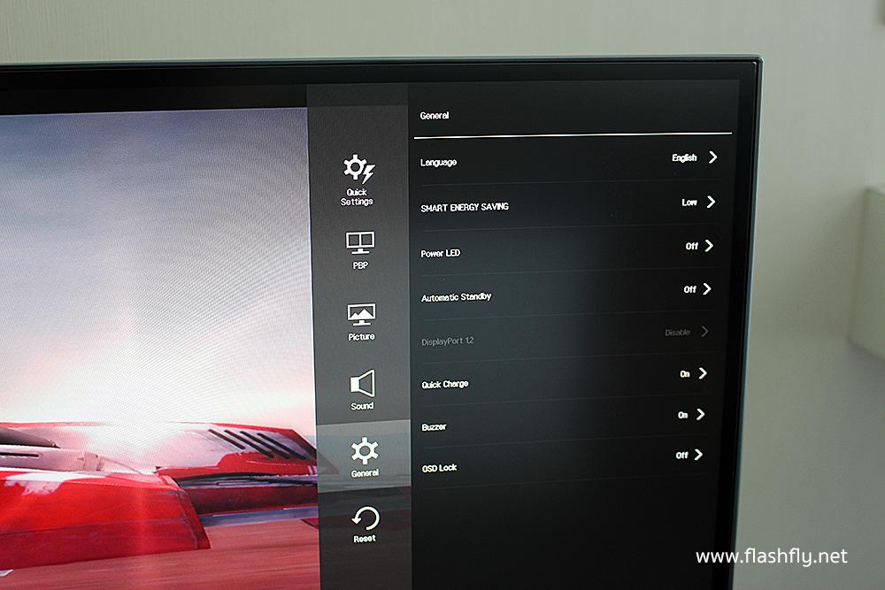 LG-33-Monitor-CURVED-ULTRAWIDE-QHD-IPS-MONITOR-34UC98-review-flashfly