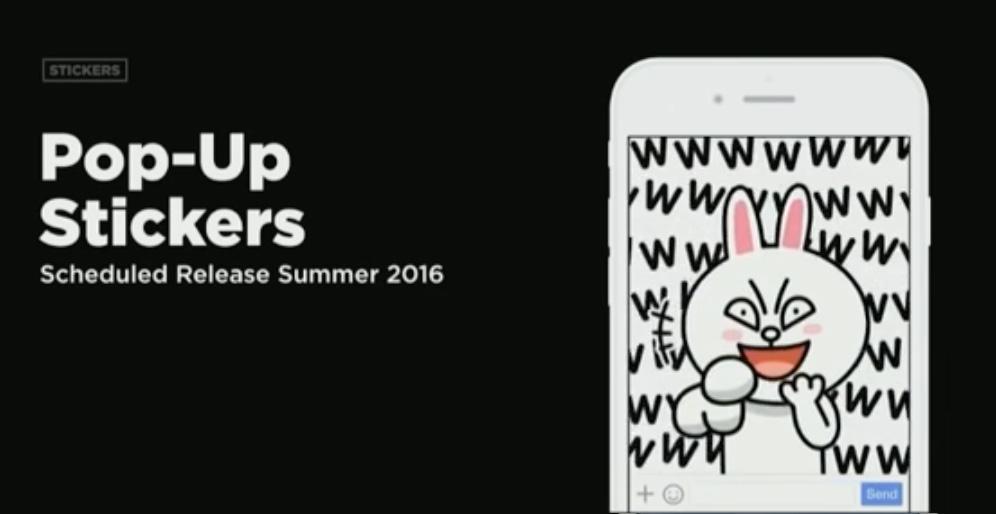 LINE-POP-UP-Sticker-01