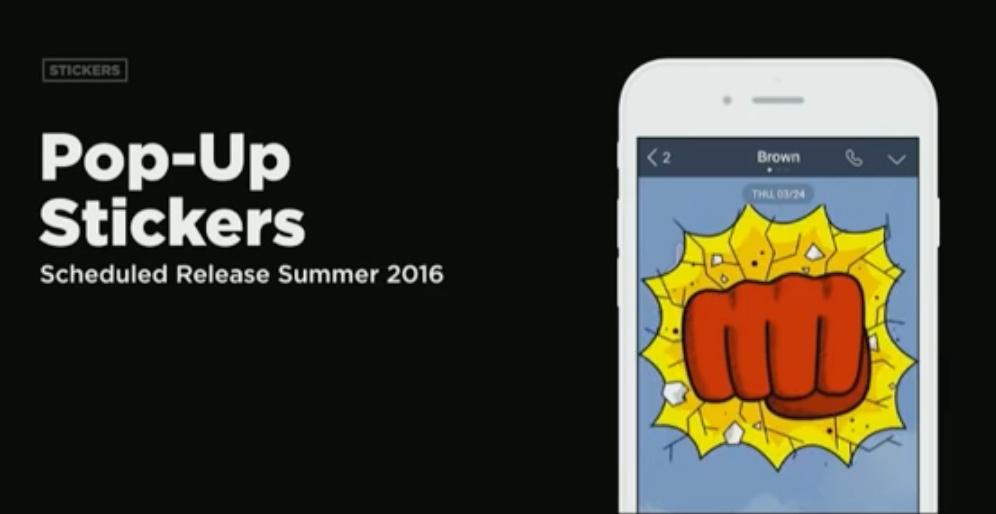 LINE-POP-UP-Sticker-02