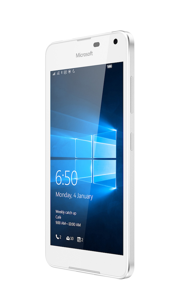 Lumia650-Rational-White-Angle-Right-SSIM