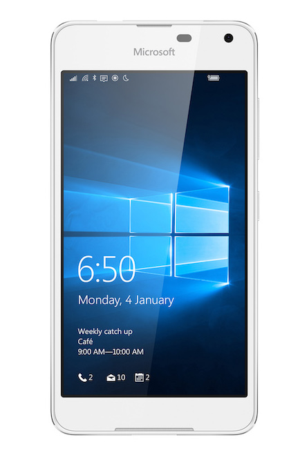 Lumia650-Rational-White-Front-SSIM