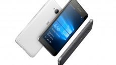 Lumia650_Marketing_Image-SSIM-01
