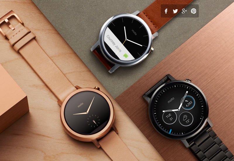 Moto-360-Smartwatch-Gen-2