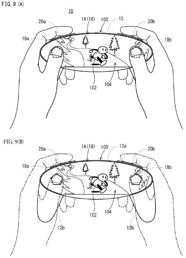 Nintendo2-noscale-noscale