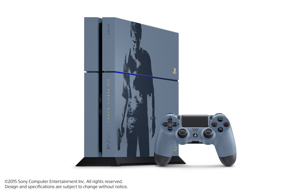 PS4_Uncharted4_09