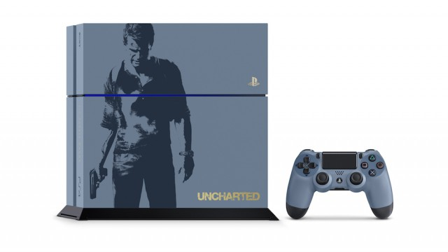 PS4_Uncharted4_S