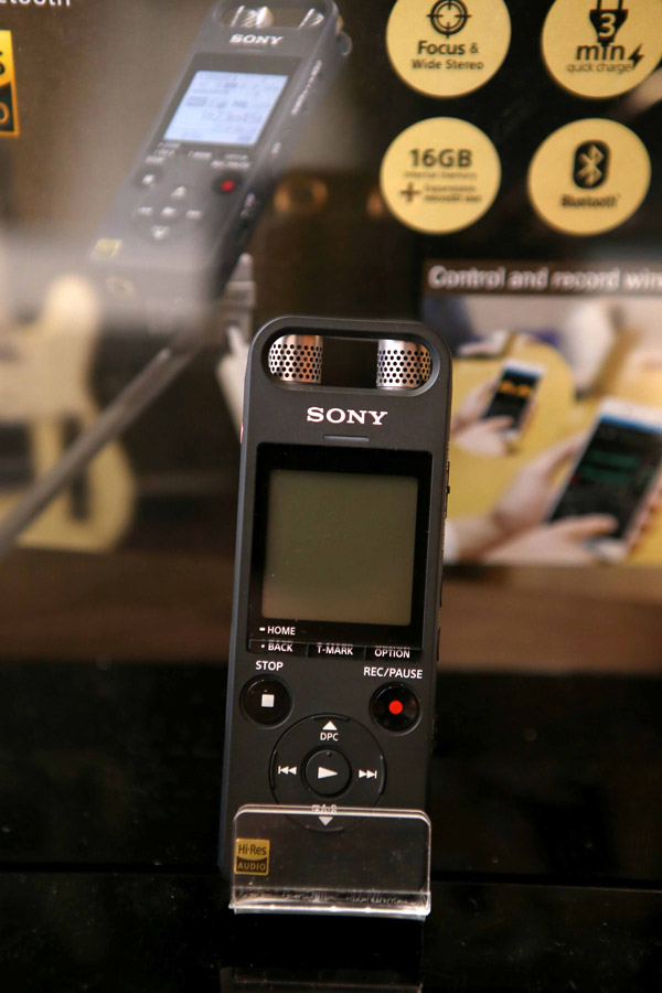 Pic_Sony-s-Next-Big-Innovation-in-Sound_13