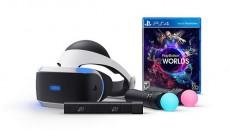 PlayStation_VR_125607