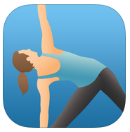 Pocket Yoga-01