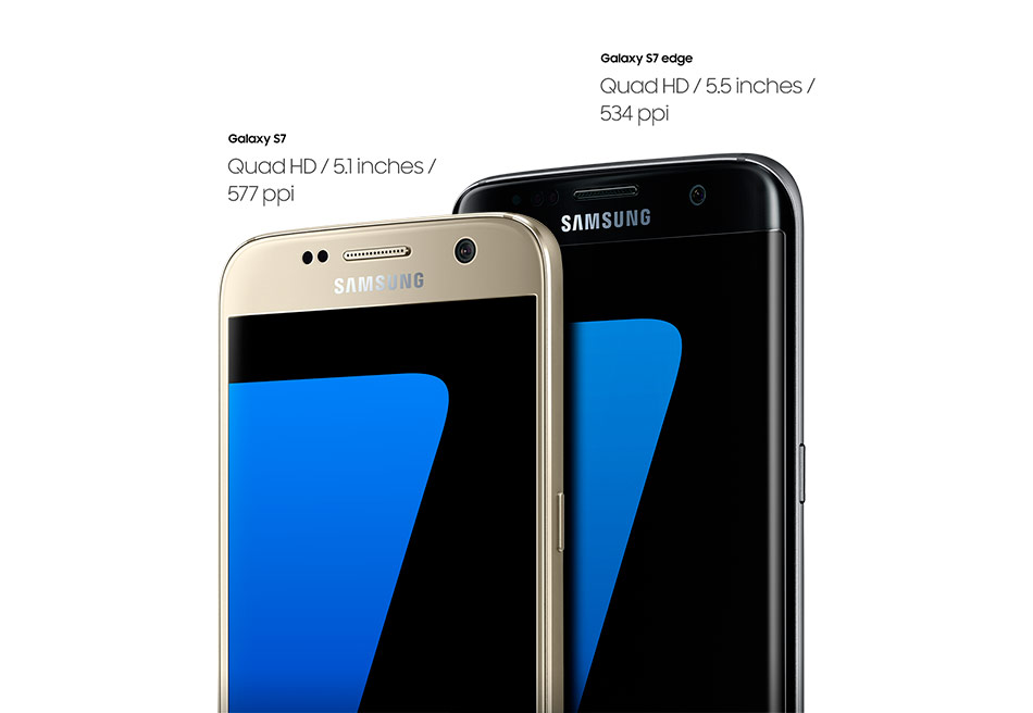 Pre-order-Galaxy-S7-&-S7-edge-on-iTruemart_12
