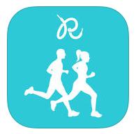 Runkeeper-01