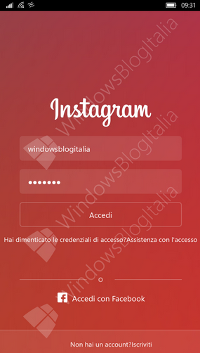 Screenshots-of-Universal-Instagram-Windows-10-app-now-in-closed-beta-testing-1