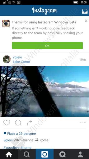 Screenshots-of-Universal-Instagram-Windows-10-app-now-in-closed-beta-testing-2
