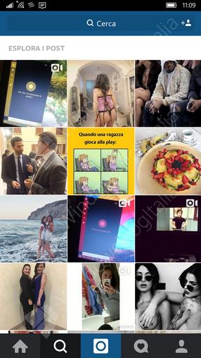 Screenshots-of-Universal-Instagram-Windows-10-app-now-in-closed-beta-testing-5
