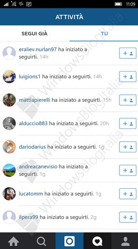 Screenshots-of-Universal-Instagram-Windows-10-app-now-in-closed-beta-testing-6