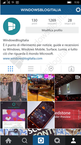Screenshots-of-Universal-Instagram-Windows-10-app-now-in-closed-beta-testing-7
