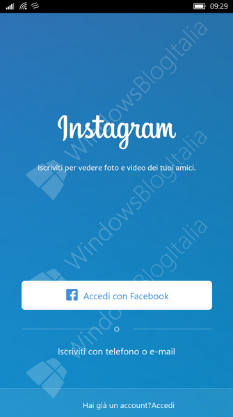 Screenshots-of-Universal-Instagram-Windows-10-app-now-in-closed-beta-testing