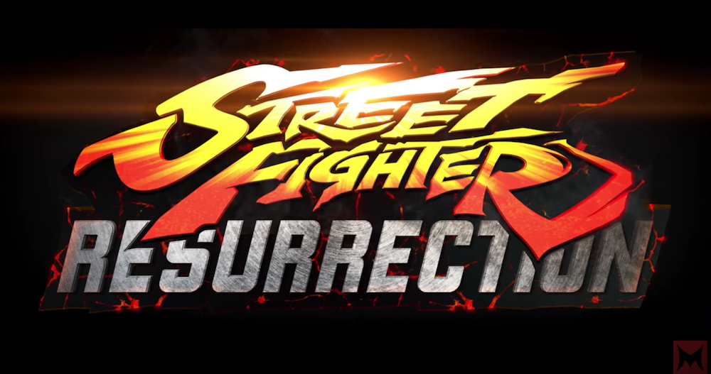 Street Fighter-Resurrection-02