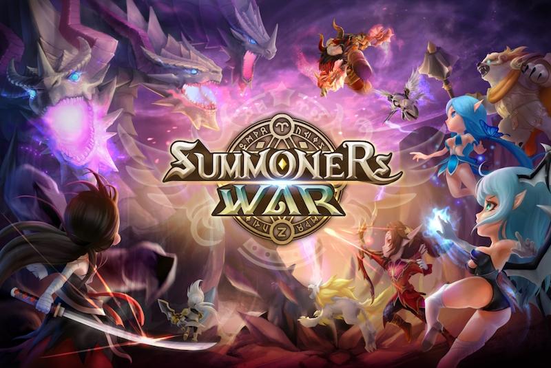 Summoners-War-01