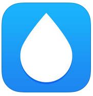 WaterMinder-icon