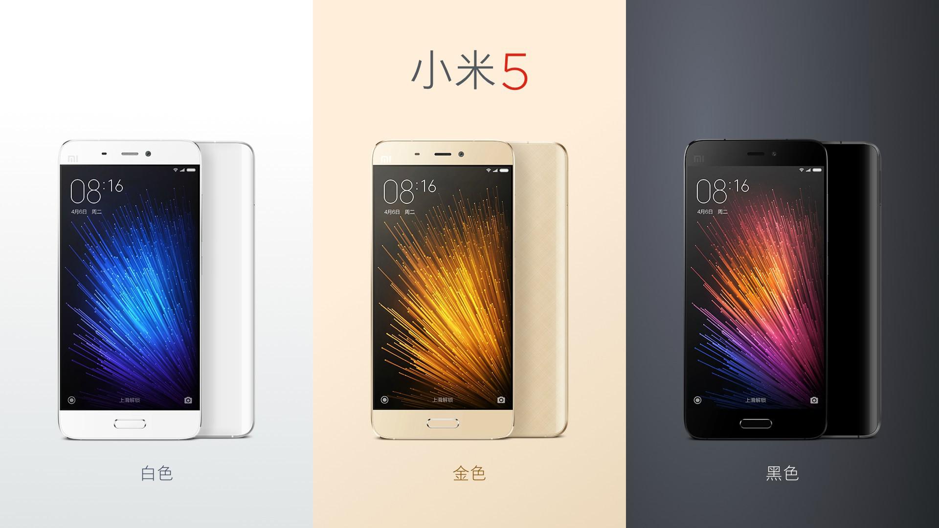 Xiaomi-Mi-5-6
