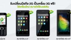 ais-2G-3G