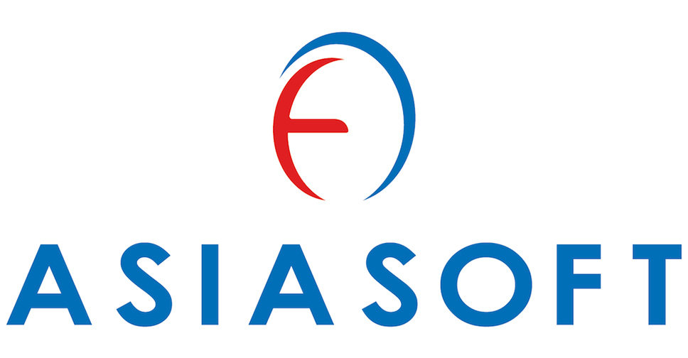 asiasoft-logo-flashfly